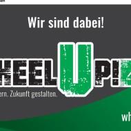 Webbanner_WHEELUP-Schule_mit-Zusatz-Kopie